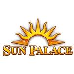 Sun Palace Casino Rating