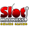 Slot Madness Free Chip No Deposit
