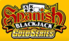Spanish 21 Blackjack Game