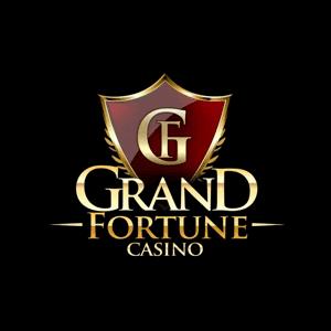 Grand Fortune Casino Logo