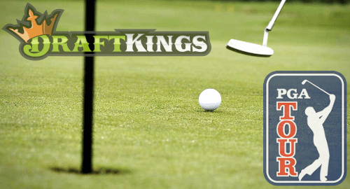 DraftKings Paris sportifs