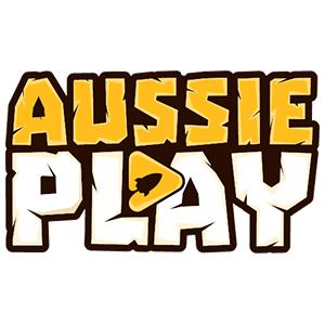 Aussie Play Casino Logo