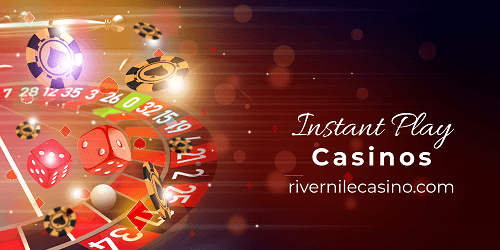 Java Instant Play Casinos Guide