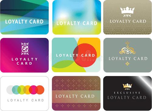 Choosing a Loyalty Program