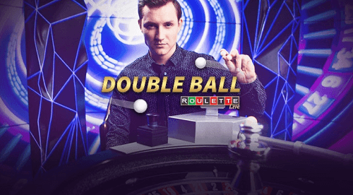 Double Ball Roulette Online Casinos