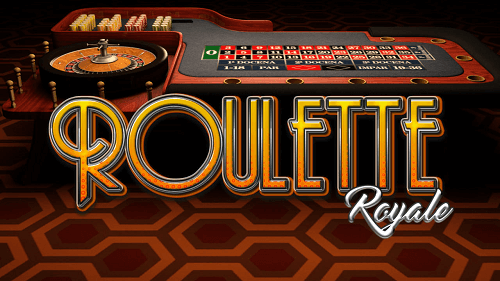 What is Progressive Roulette?